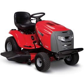 Snapper Lawn Tractor ST2046