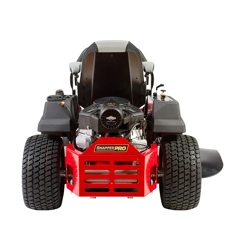 Best place to buy a lawn mower in Bradenton or Sarasota