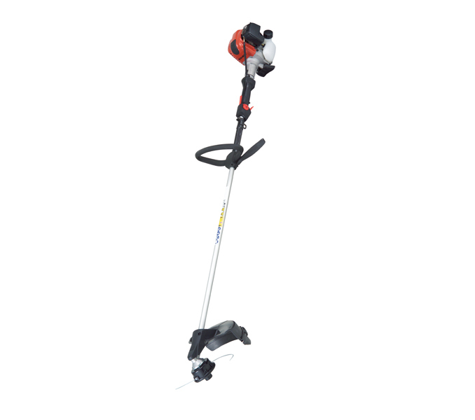Dolmar MS-245.4C 4-Stroke-Brushcutter Grass Trimmer