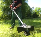 Dolmar CS246.4C trimmer
