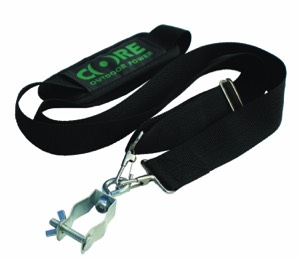 CORE CA Shoulder Strap for trimmer