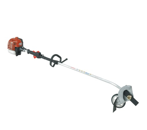 Dolmar PE-251 Gas Edging Trimmer